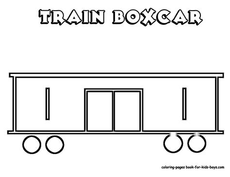 blank coloring pages cars blank coloring pages coloring home