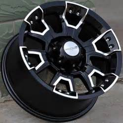 Truck Alloy Wheels Buy Wholesale 4x4 Alloys Wheels From China 4x4