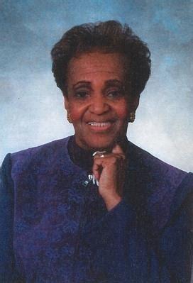 henrietta gamble obituary greenville south carolina