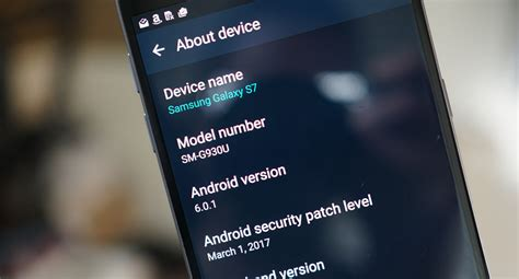android os update android firmware updates the ultimate guide