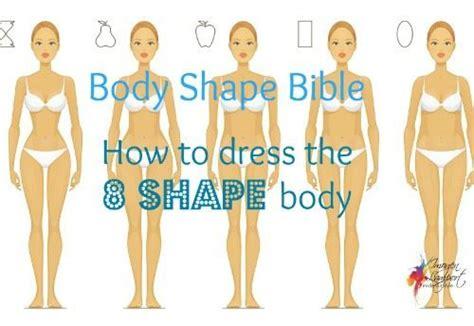 8 figure bodies shape bible understanding how to dress 8 shape