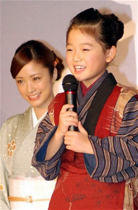 film oshin tahun berapa para pemeran utama untuk film adaptasi layar lebar oshin