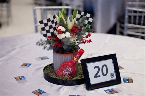 1000 images about wedding ideas nascar racing wedding theme on wedding coors