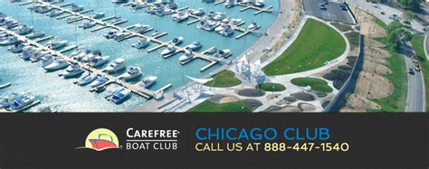 carefree boat club chicago cost things to do archive chicago harbors