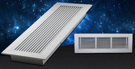 Hvac Grilles And Diffusers by Home Air Ventilation Inspiring Air Conditioning Register