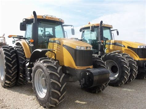 challenger farm equipment 61 best challenger cat equipment images on