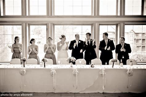 wedding head table wedding reception head table etiquette
