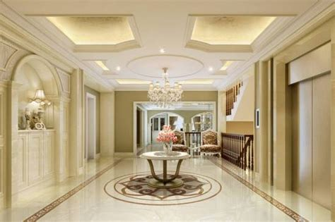 house entrance designs 36 modern entrance design ideas for your home