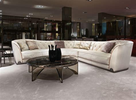 polyurethane sofa durability corner sofa with a frame made of natural wood grace