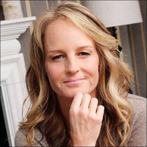 helen hunt biography news photos and videos helen hunt pictures latest news videos and dating gossips