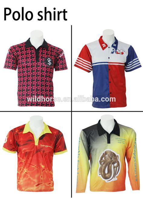 design my jersey online white cricket jersey design images