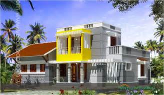 House Designs Kerala Style Low Cost Aile Kabarcklar Set Izgi Film Vector De Stock Tasia12