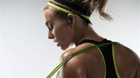 best fitness and earbuds best earbuds for workout or exercise in