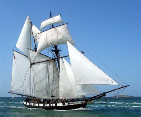 Shoo Nr by Ships On Sailing Ships Sailing And