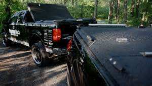 Tonneau Cover For Atv Diamondback Truck Tonneau Cover Atv Series