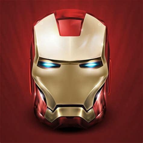 free shipping 3d metal iron punisher car sticker logo emblem comics auto badge animal