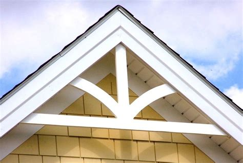 decorative gable trim iron decorative gable gp200 decorative gable trim house nest and porch