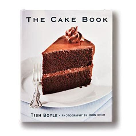 healthier cakes baked with foods books 7 best baking books cooking light