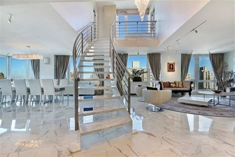 upper east side appartments marble floored upper east side apartment wants 11 25m