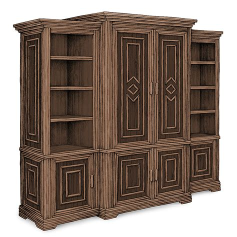 rustic armoire rustic armoire la lune collection