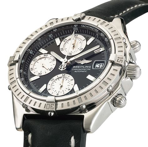 breitling watches by price 408inc