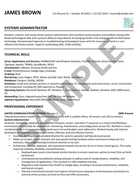 where can i get my resume done professionally resume ideas