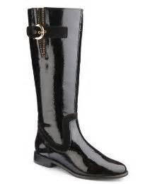 20 inch circumference boots legroom boots e curvy calf circumference