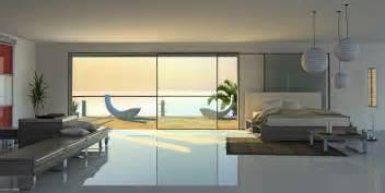 E Design Interior Design by Artetecta Design De Interiores No Centro Europeu