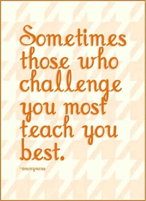 challenge quotes new quotes about challenges quotesgram