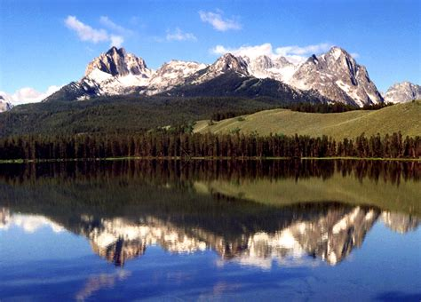 Idaho Search Idaho Mountains Images