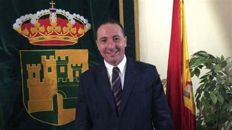 sueldo polica local 2016 noticias de madrid multado por conducir ebrio el alcalde