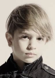 boys skater haircuts skater style haircuts for boys new style haircuts for men