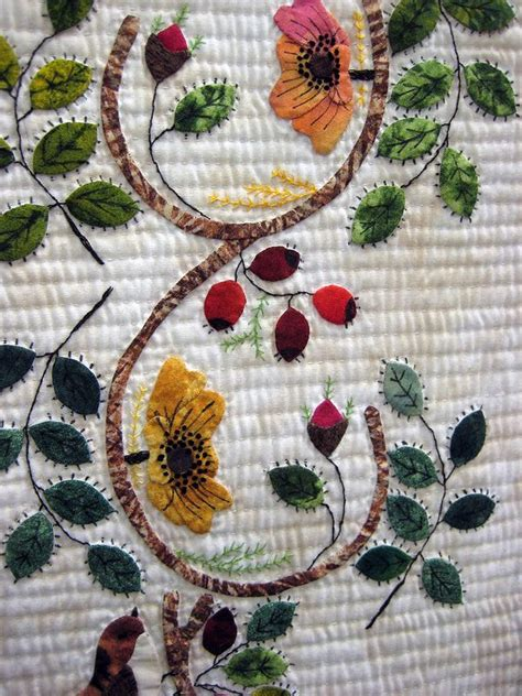 Brown Bird Quilt by 17 Best Images About Brown Bird Quilts On
