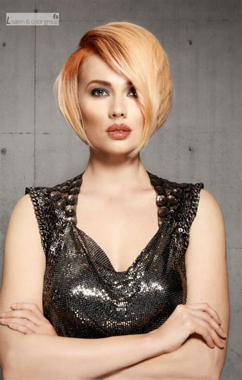 lasest hairstyles for plus size women 445 best short hair pixie cuts images on pinterest