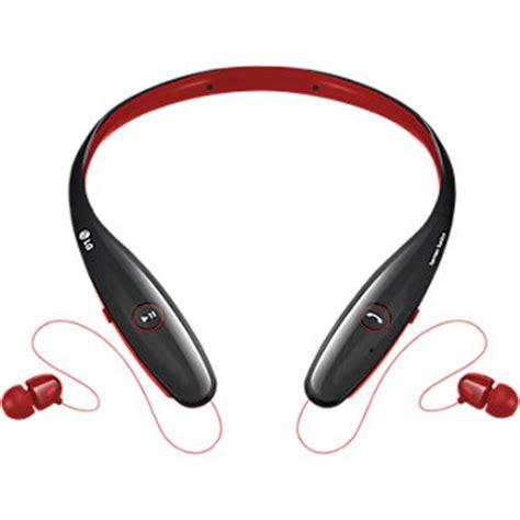 Heatset Bluetooth Lg Tone Plus Wireless Stereo Henset Putih Hitam tone infinim bluetooth stereo headset verizon wireless