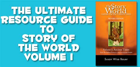 a guide to the world s languages volume i classification story of the world muse of the morning pdf sewing