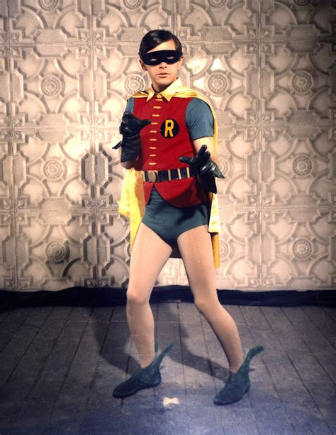 batman robin by old batman and robin quotes quotesgram