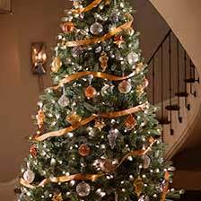 home decorators trees holiday decorations for your whole home at the home depot