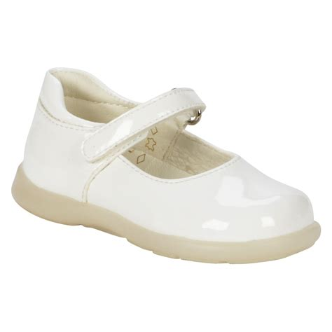 primigi toddler s andes patent leather dress shoe white