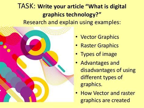 eps format advantages and disadvantages lesson 3 graphics types