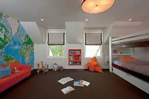 bedroom ideas for 11 year boy boys bunk beds contemporary boy s room melanie morris design