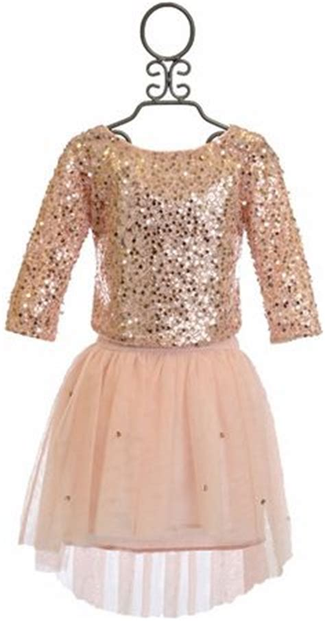 Labella Pink Top Dress 1000 images about biscotti dresses on