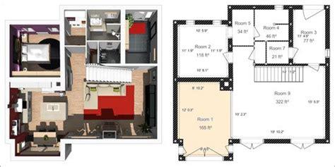 homebyme teaser 3d home design software 3d interior design floor plans and software on pinterest