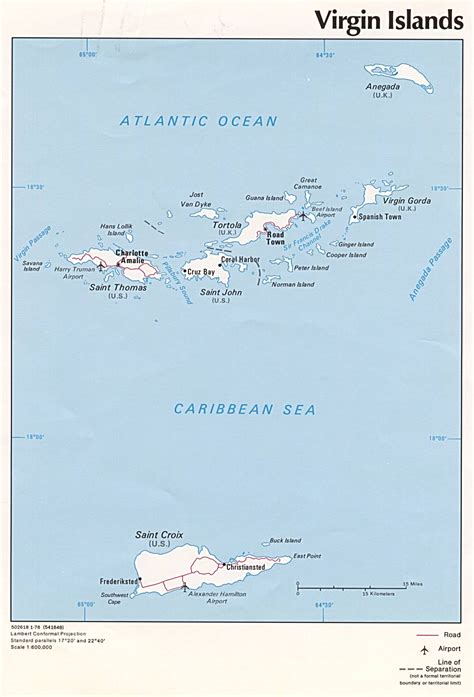 map of us island file islands regions map svg wikimedia commons