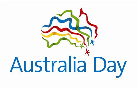 s day rating australia reflections on australia day awards honors received by