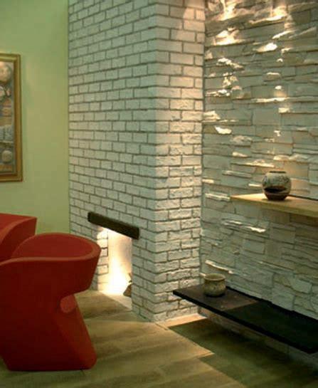 mattoni da interno mattoni in pietra per rivestimenti interni ed esterni
