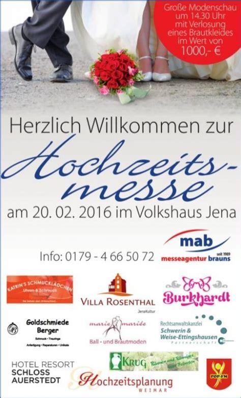 Eheringe Jena by Trauringe In Jena Die Besten Momente Der Hochzeit 2017