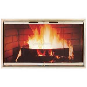 marco fireplace insert marco wood fireplace manual free torrentinotime
