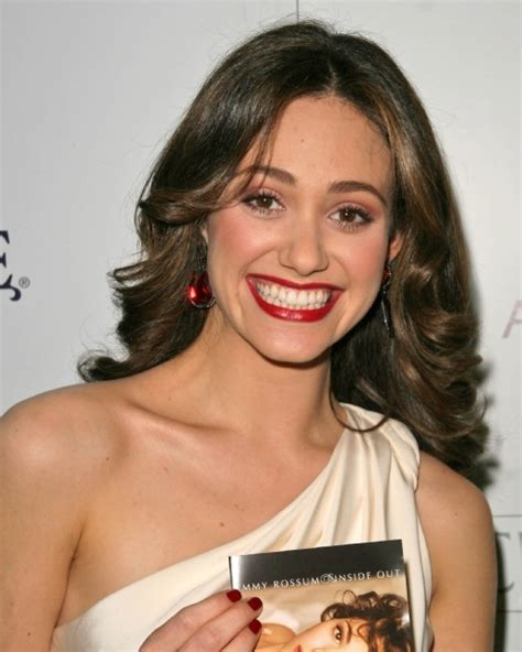 emmy rossum music cd emmy rossum s quot inside out quot cd release party