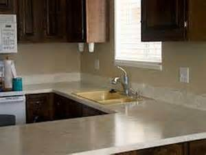 kitchen how to paint formica laminate countertops